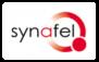 Synafel copie copie